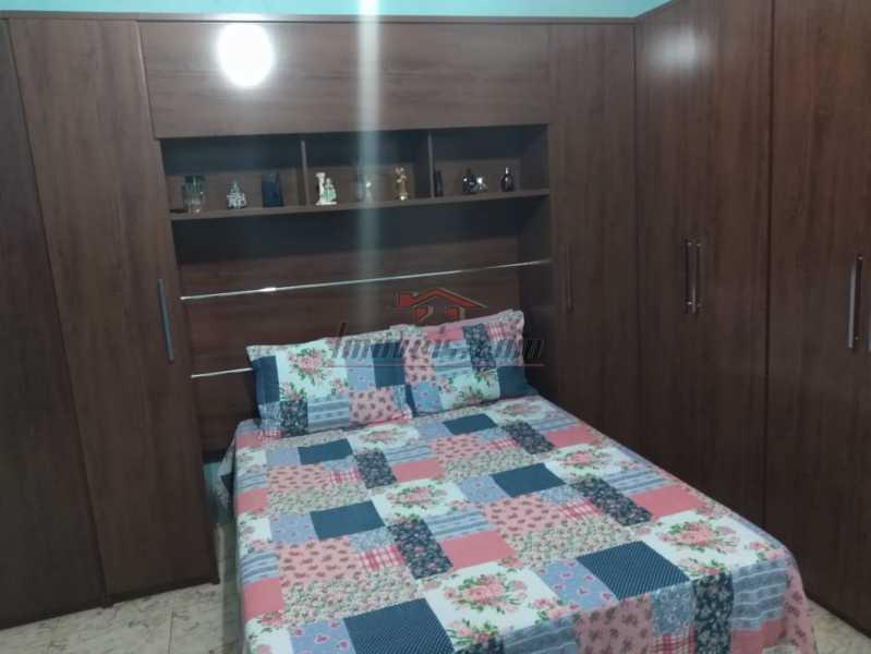 7 - Apartamento 2 quartos à venda Praça Seca, Rio de Janeiro - R$ 147.000 - PEAP21709 - 8