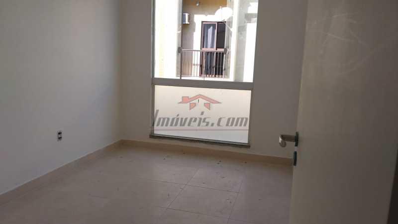 12 - Casa de Vila Riachuelo,Rio de Janeiro,RJ À Venda,2 Quartos,73m² - PECV20060 - 13