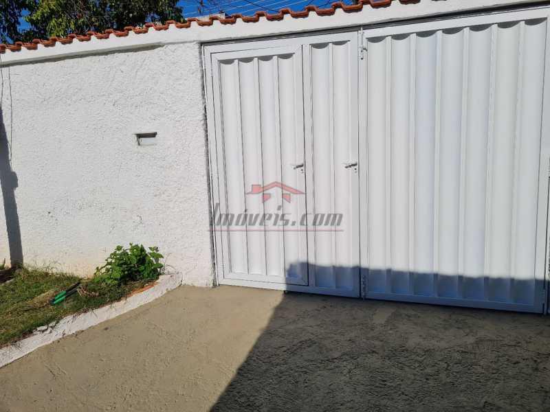 023b0bf3-d59a-411a-aae4-e5d686 - Casa 3 quartos à venda Praça Seca, Rio de Janeiro - R$ 400.000 - PSCA30205 - 26
