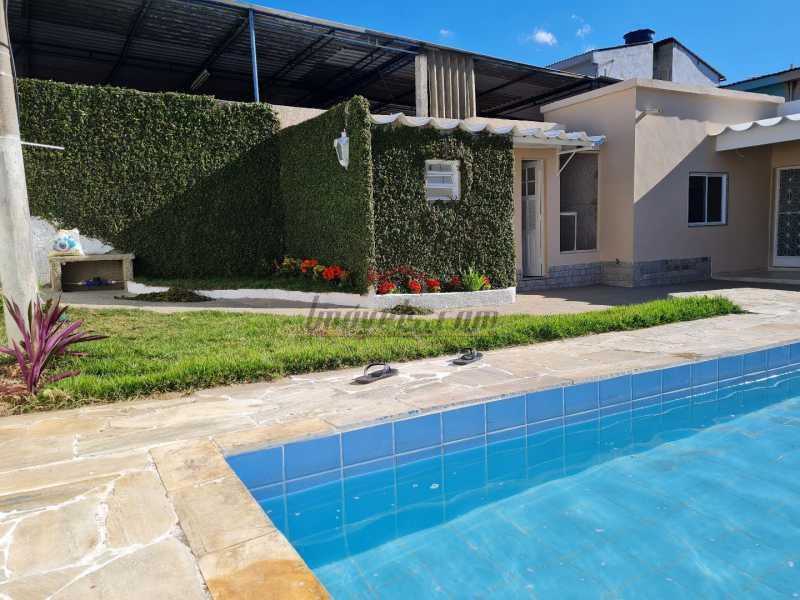 23a2a365-5d4a-46f4-ba6e-d8e8ac - Casa 3 quartos à venda Praça Seca, Rio de Janeiro - R$ 400.000 - PSCA30205 - 19