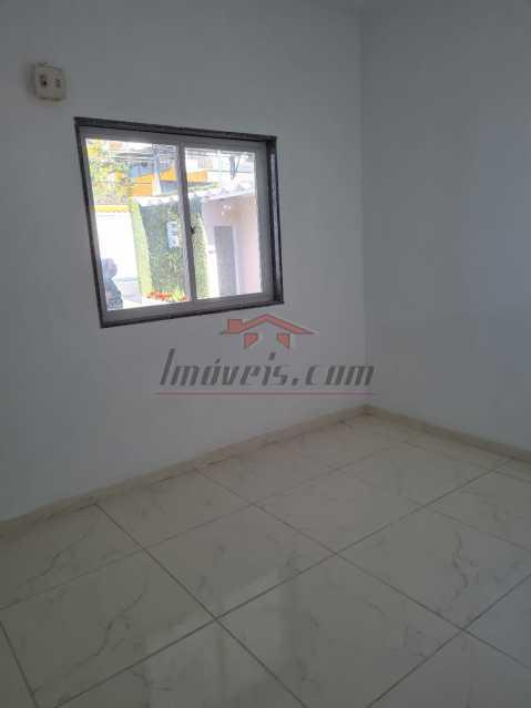 70a97127-9142-4c00-9808-6d2a44 - Casa 3 quartos à venda Praça Seca, Rio de Janeiro - R$ 400.000 - PSCA30205 - 3