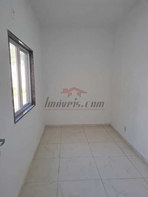 107b35a8-42bb-45fb-b8ec-8fc134 - Casa 3 quartos à venda Praça Seca, Rio de Janeiro - R$ 400.000 - PSCA30205 - 4