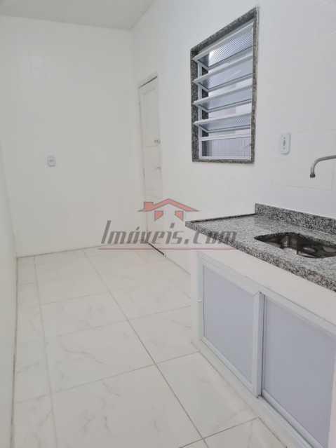 494a930b-e501-4d6b-ad87-733441 - Casa 3 quartos à venda Praça Seca, Rio de Janeiro - R$ 400.000 - PSCA30205 - 9