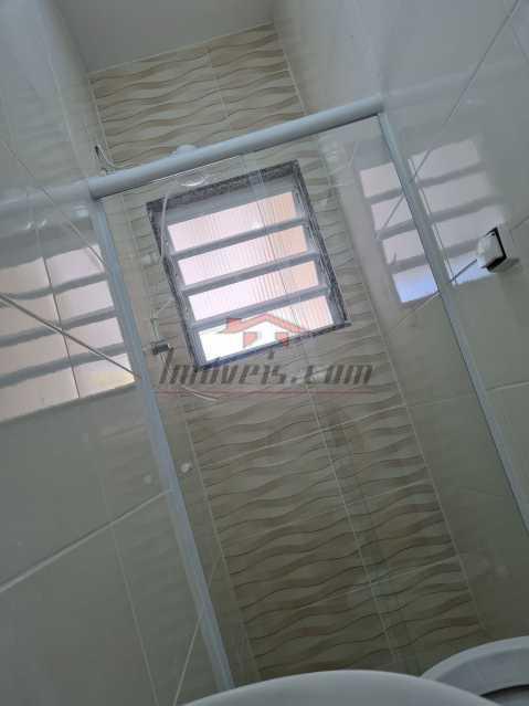 725a631c-d047-4f04-a55a-12d2d0 - Casa 3 quartos à venda Praça Seca, Rio de Janeiro - R$ 400.000 - PSCA30205 - 8