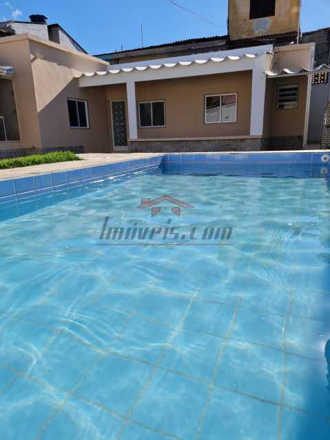339732ae-90b6-4880-a393-4358ab - Casa 3 quartos à venda Praça Seca, Rio de Janeiro - R$ 400.000 - PSCA30205 - 21