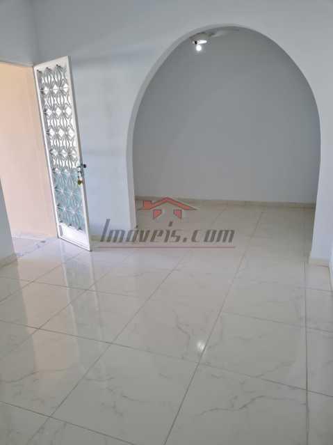 9175158d-95fd-4570-95a3-39a04c - Casa 3 quartos à venda Praça Seca, Rio de Janeiro - R$ 400.000 - PSCA30205 - 1