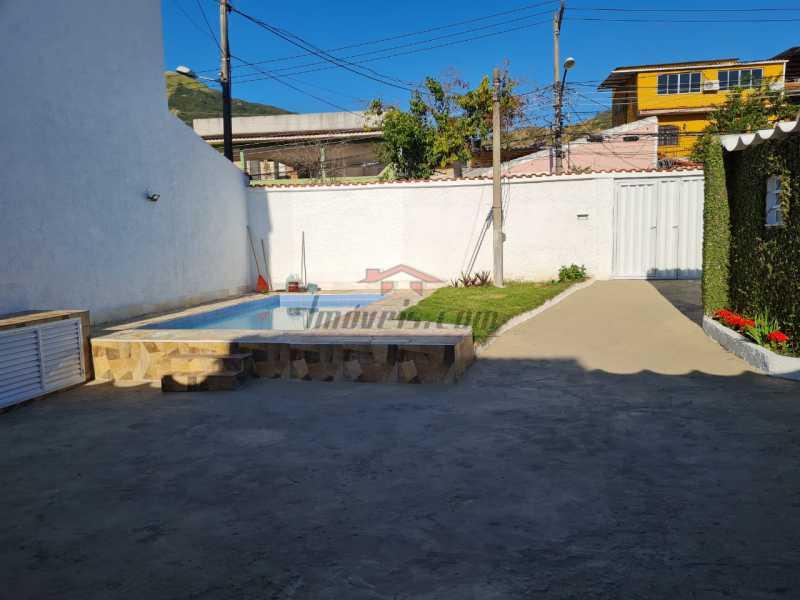 ad46f4e3-b9ec-464e-a261-d9991d - Casa 3 quartos à venda Praça Seca, Rio de Janeiro - R$ 400.000 - PSCA30205 - 23