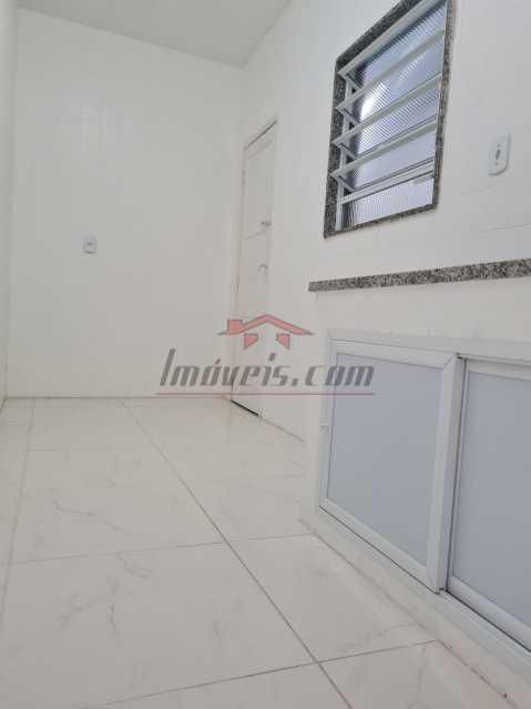 d947cefe-d499-4141-801d-ed6850 - Casa 3 quartos à venda Praça Seca, Rio de Janeiro - R$ 400.000 - PSCA30205 - 10