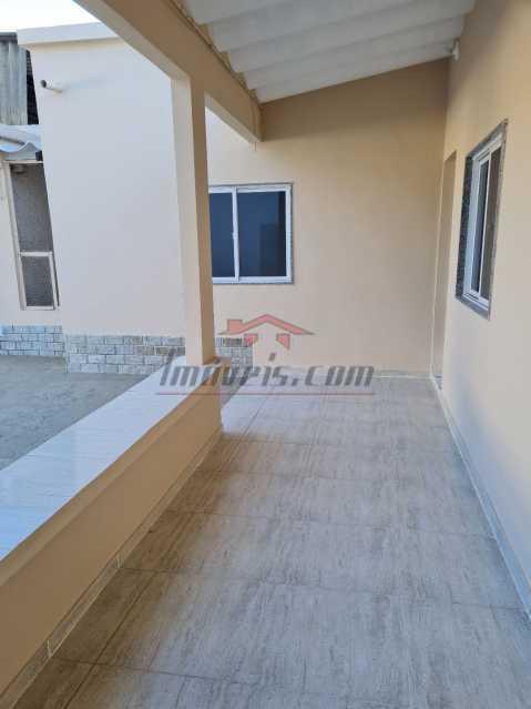 d5252ad7-1f8d-4836-889c-3a6224 - Casa 3 quartos à venda Praça Seca, Rio de Janeiro - R$ 400.000 - PSCA30205 - 13