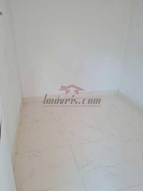 e01b7281-7f3c-4e43-b0dc-1bc76e - Casa 3 quartos à venda Praça Seca, Rio de Janeiro - R$ 400.000 - PSCA30205 - 6