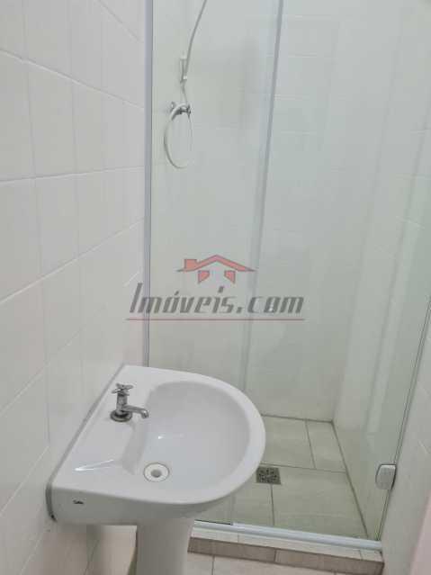 ea3080ba-26d4-4c9d-9877-5ef00d - Casa 3 quartos à venda Praça Seca, Rio de Janeiro - R$ 400.000 - PSCA30205 - 7