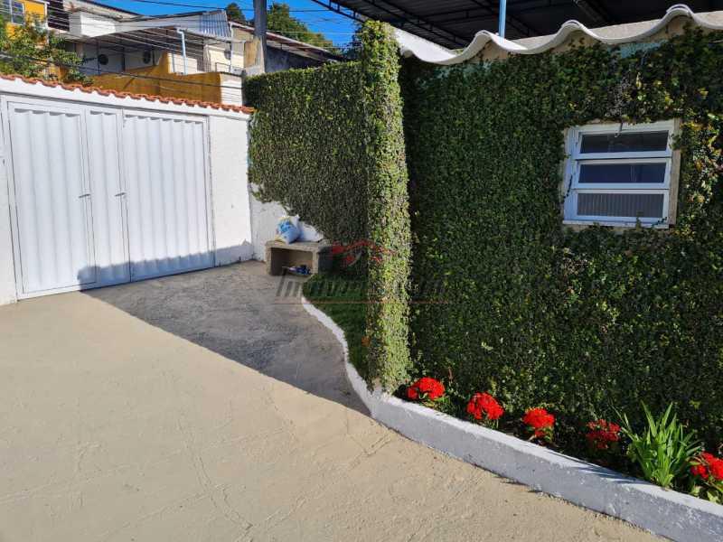 f2c34166-2959-452d-945a-53d48c - Casa 3 quartos à venda Praça Seca, Rio de Janeiro - R$ 400.000 - PSCA30205 - 25