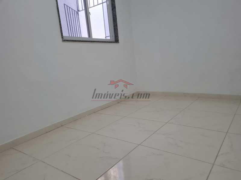 f807fb32-70e2-4bcf-8966-3d387a - Casa 3 quartos à venda Praça Seca, Rio de Janeiro - R$ 400.000 - PSCA30205 - 5