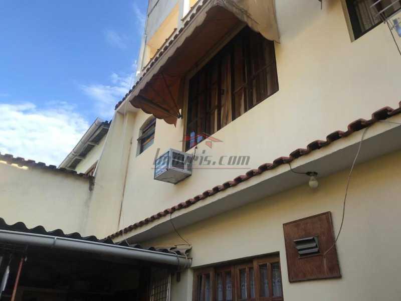 2. - Casa em Condominio Anil,Rio de Janeiro,RJ À Venda,3 Quartos,208m² - PSCN30143 - 3