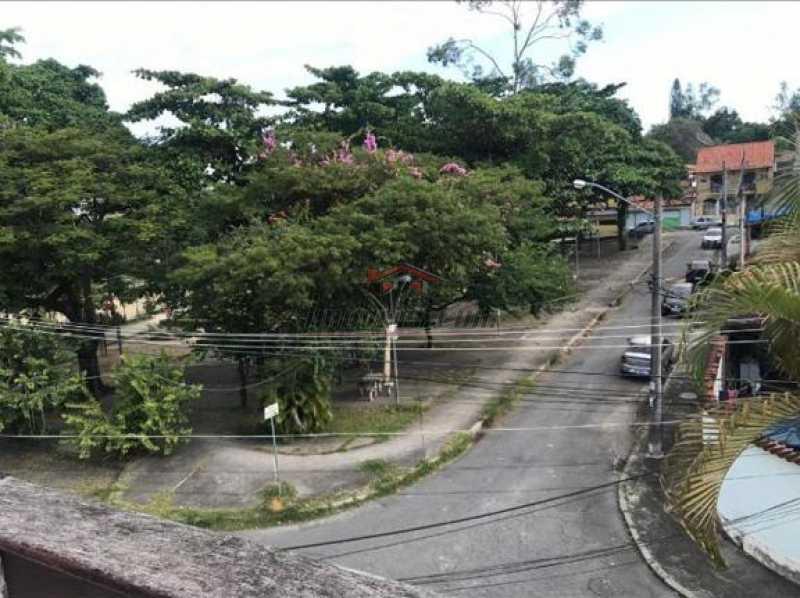 4. - Casa em Condominio Anil,Rio de Janeiro,RJ À Venda,3 Quartos,208m² - PSCN30143 - 5