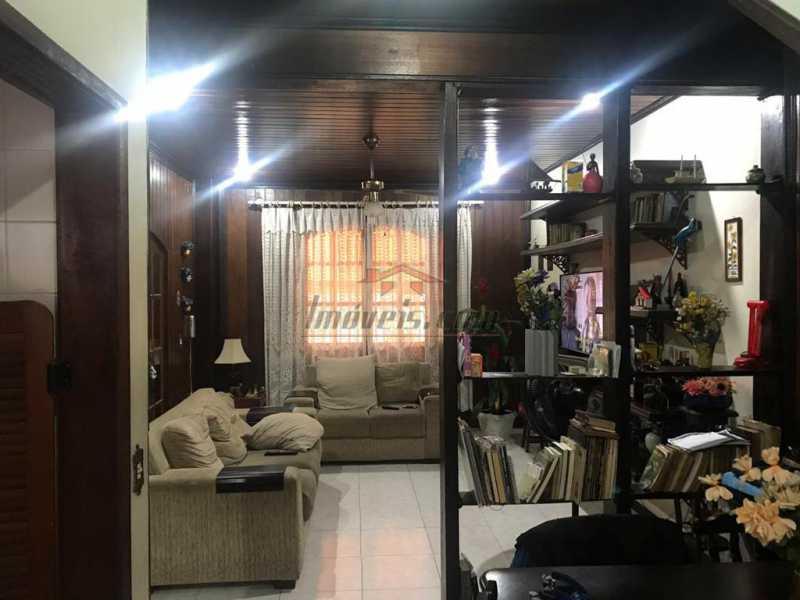 6. - Casa em Condominio Anil,Rio de Janeiro,RJ À Venda,3 Quartos,208m² - PSCN30143 - 7