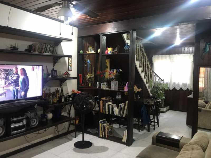 7. - Casa em Condominio Anil,Rio de Janeiro,RJ À Venda,3 Quartos,208m² - PSCN30143 - 8