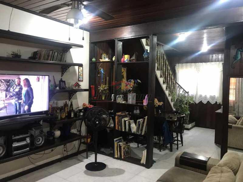 8. - Casa em Condominio Anil,Rio de Janeiro,RJ À Venda,3 Quartos,208m² - PSCN30143 - 9