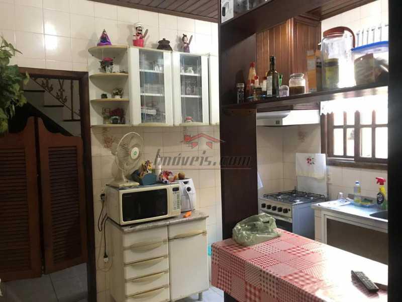 9. - Casa em Condominio Anil,Rio de Janeiro,RJ À Venda,3 Quartos,208m² - PSCN30143 - 10