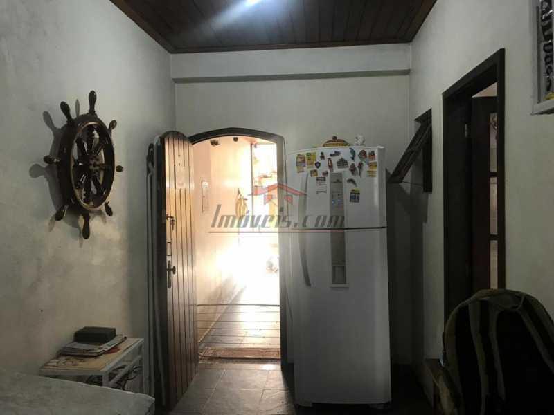 12. - Casa em Condominio Anil,Rio de Janeiro,RJ À Venda,3 Quartos,208m² - PSCN30143 - 13