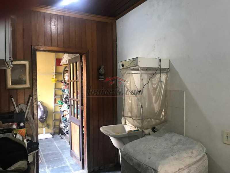 14. - Casa em Condominio Anil,Rio de Janeiro,RJ À Venda,3 Quartos,208m² - PSCN30143 - 15