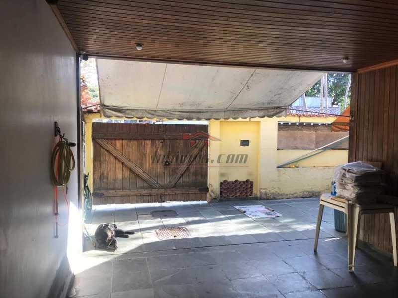 16. - Casa em Condominio Anil,Rio de Janeiro,RJ À Venda,3 Quartos,208m² - PSCN30143 - 17