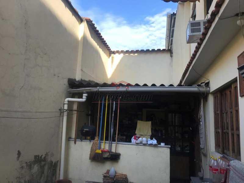 18. - Casa em Condominio Anil,Rio de Janeiro,RJ À Venda,3 Quartos,208m² - PSCN30143 - 19