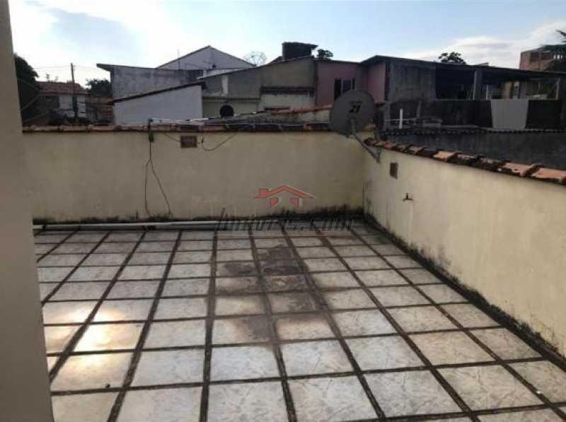 20. - Casa em Condominio Anil,Rio de Janeiro,RJ À Venda,3 Quartos,208m² - PSCN30143 - 21