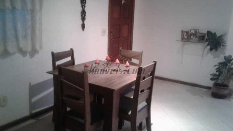 6 - Casa em Condominio Vargem Grande,Rio de Janeiro,RJ À Venda,4 Quartos,160m² - PECN40088 - 7