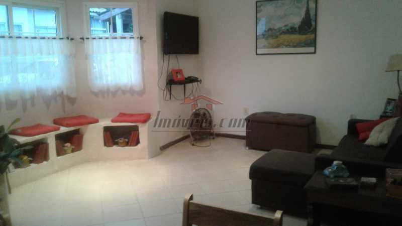 5 - Casa em Condominio Vargem Grande,Rio de Janeiro,RJ À Venda,4 Quartos,160m² - PECN40088 - 6