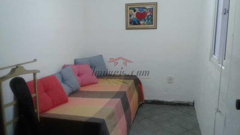 11 - Casa em Condominio Vargem Grande,Rio de Janeiro,RJ À Venda,4 Quartos,160m² - PECN40088 - 12