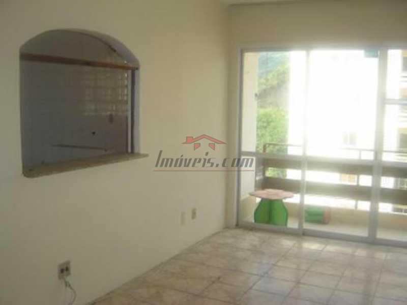4. - Apartamento 2 quartos à venda Itanhangá, Rio de Janeiro - R$ 169.500 - PSAP21754 - 5