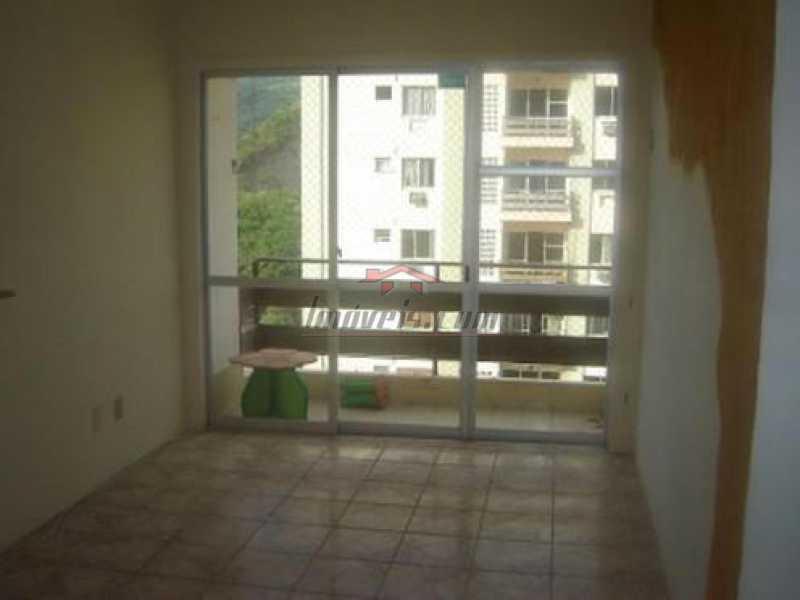 6. - Apartamento 2 quartos à venda Itanhangá, Rio de Janeiro - R$ 169.500 - PSAP21754 - 7