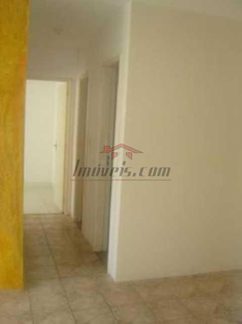 10. - Apartamento 2 quartos à venda Itanhangá, Rio de Janeiro - R$ 169.500 - PSAP21754 - 11