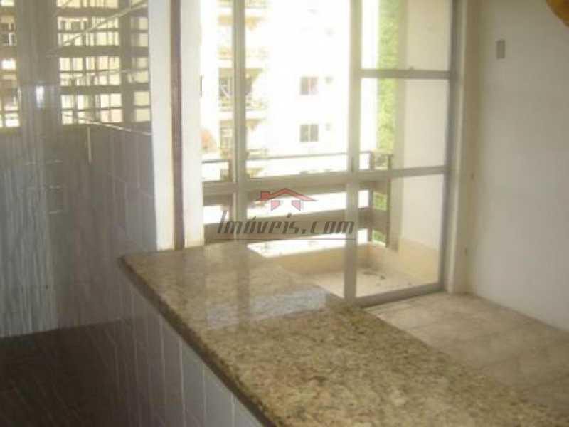 11. - Apartamento 2 quartos à venda Itanhangá, Rio de Janeiro - R$ 169.500 - PSAP21754 - 12