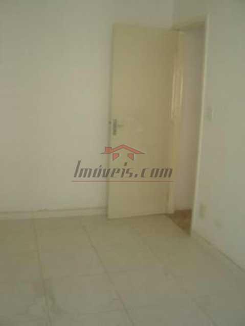14. - Apartamento 2 quartos à venda Itanhangá, Rio de Janeiro - R$ 169.500 - PSAP21754 - 15