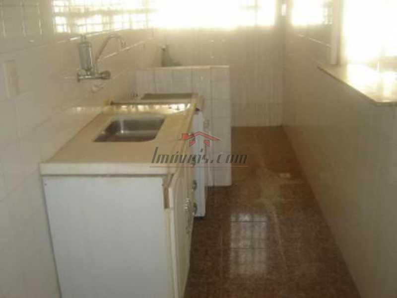 15. - Apartamento 2 quartos à venda Itanhangá, Rio de Janeiro - R$ 169.500 - PSAP21754 - 16