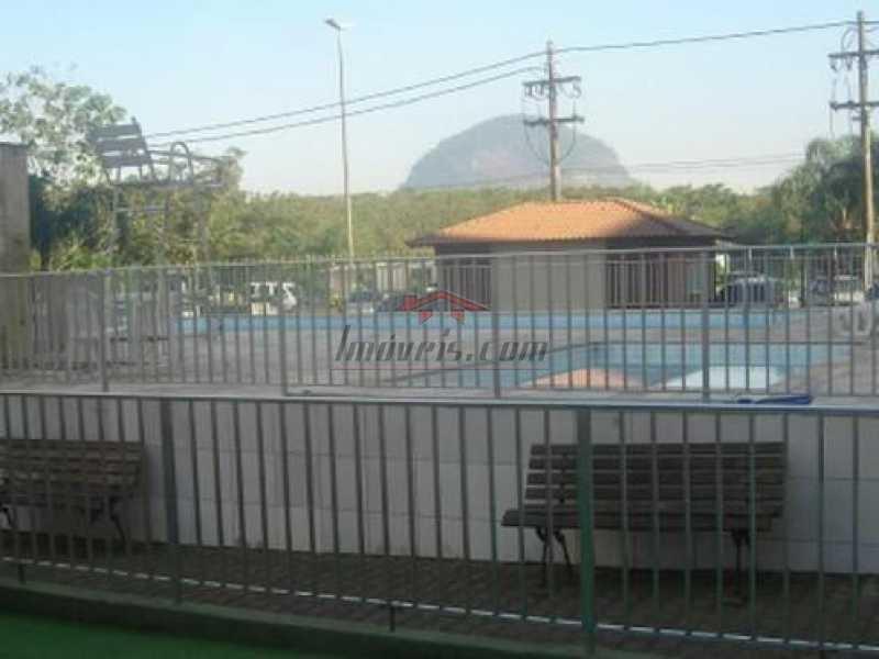 18. - Apartamento 2 quartos à venda Itanhangá, Rio de Janeiro - R$ 169.500 - PSAP21754 - 19