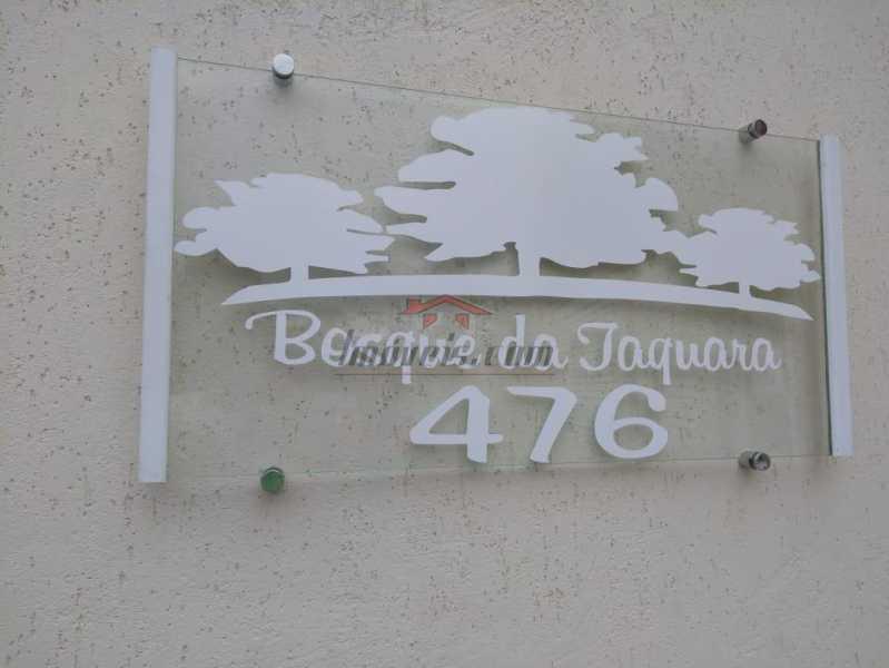 05 - Terreno 90m² à venda Tanque, Rio de Janeiro - R$ 70.000 - PEBF00036 - 10