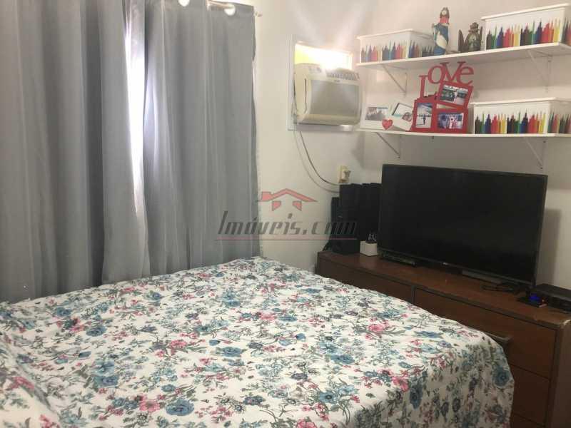 04 - Apartamento Pechincha,Rio de Janeiro,RJ À Venda,2 Quartos,50m² - PEAP21722 - 18