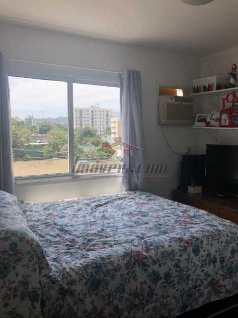 05 - Apartamento Pechincha,Rio de Janeiro,RJ À Venda,2 Quartos,50m² - PEAP21722 - 19