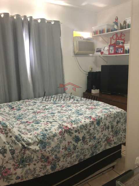 06 - Apartamento Pechincha,Rio de Janeiro,RJ À Venda,2 Quartos,50m² - PEAP21722 - 17