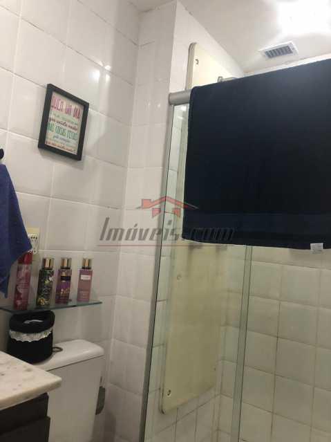 09 - Apartamento Pechincha,Rio de Janeiro,RJ À Venda,2 Quartos,50m² - PEAP21722 - 30