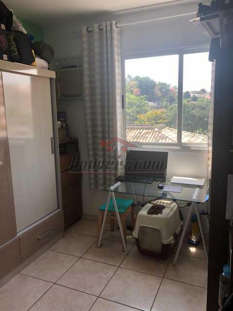 11 - Apartamento Pechincha,Rio de Janeiro,RJ À Venda,2 Quartos,50m² - PEAP21722 - 23