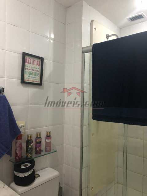 14 - Apartamento Pechincha,Rio de Janeiro,RJ À Venda,2 Quartos,50m² - PEAP21722 - 31