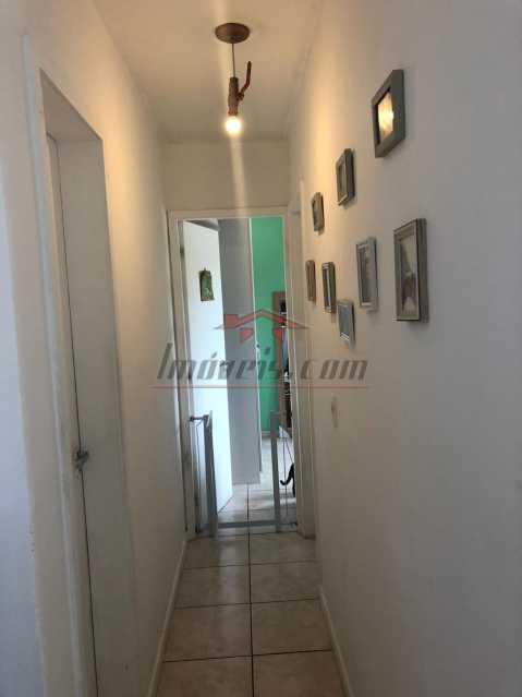 15 - Apartamento Pechincha,Rio de Janeiro,RJ À Venda,2 Quartos,50m² - PEAP21722 - 24