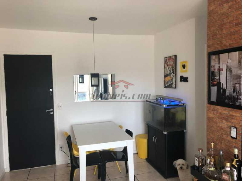 16 - Apartamento Pechincha,Rio de Janeiro,RJ À Venda,2 Quartos,50m² - PEAP21722 - 13