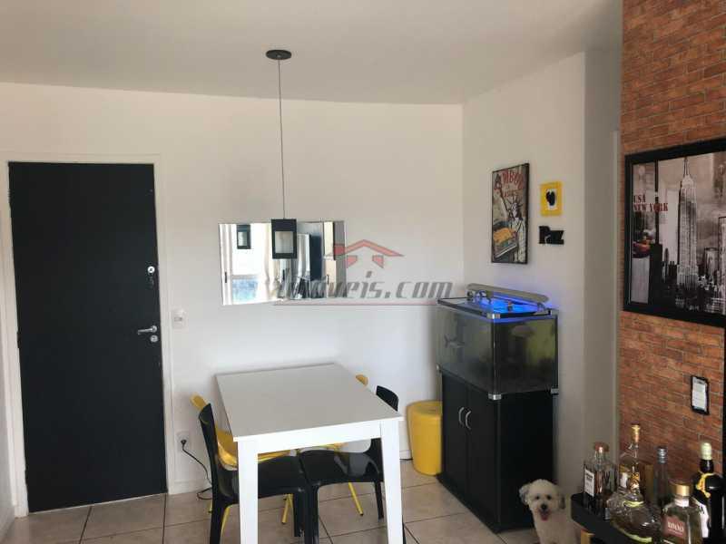 18 - Apartamento Pechincha,Rio de Janeiro,RJ À Venda,2 Quartos,50m² - PEAP21722 - 15