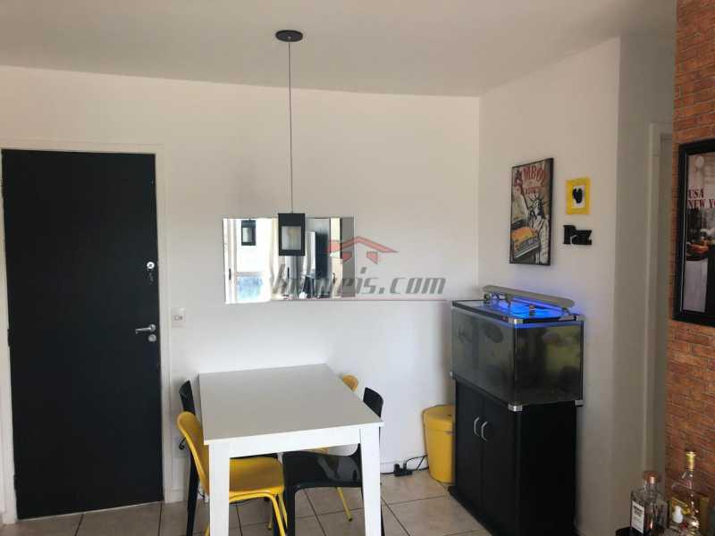 19 - Apartamento Pechincha,Rio de Janeiro,RJ À Venda,2 Quartos,50m² - PEAP21722 - 16