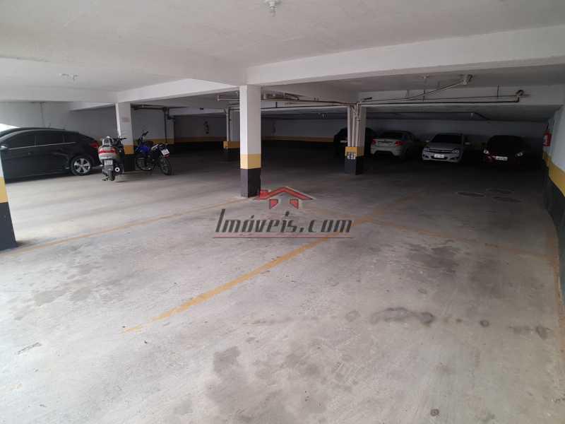 25 - Apartamento Pechincha,Rio de Janeiro,RJ À Venda,2 Quartos,50m² - PEAP21722 - 9